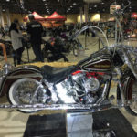 hotbike-2016-long-beach-01