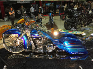 hotbike-2016-long-beach-02
