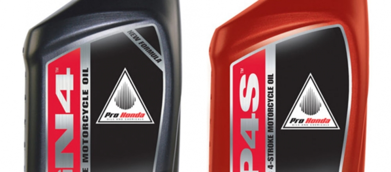Best Motorcycle Oil: Synthetic or Natural?